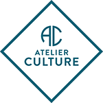 Atelier Culture
