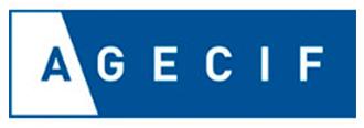 logo Agecif